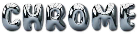 bmGlyph - bitmap font generator for Mac OSX